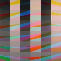 Afbeelding van het kunstwerk 'nr.80280' van Hans Geerling