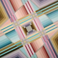 Afbeelding van het kunstwerk '514' van Roel Rolleman