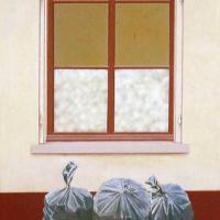 Afbeelding van het kunstwerk 'Pronet B.V.' van Gerrit van Middelkoop
