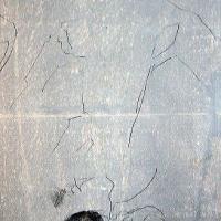 Afbeelding van het kunstwerk 'unica 3' van Marten Hendriks