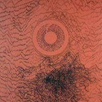 Afbeelding van het kunstwerk 'apocalyps van Johannes' van Maarten Beks