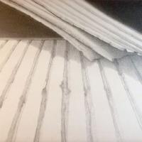 Afbeelding van het kunstwerk 'compositie' van Carmi Butteling