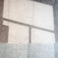 Afbeelding van het kunstwerk 'lichtvlek' van Carmi Butteling