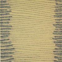 Afbeelding van het kunstwerk 'drieluik' van Carmi Butteling