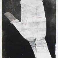 Afbeelding van het kunstwerk 'E.H.B.O. Nr.2' van Elsbeth Zimmerman