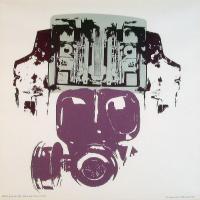 Afbeelding van het kunstwerk 'new generation' van Klaas Henk Blonk