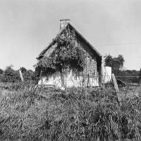 Afbeelding van het kunstwerk 'zonder titel' van M. Köppen