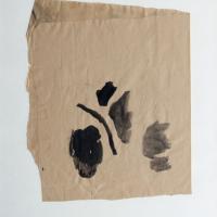 Afbeelding van het kunstwerk 'geen titel' van Kees Smits